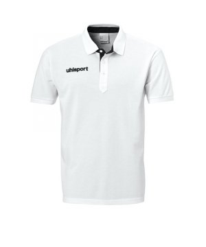 uhlsport-essential-prime-poloshirt-weiss-f09-teamsport-mannschaft-betreuer-training-freizeit-1002149.jpg