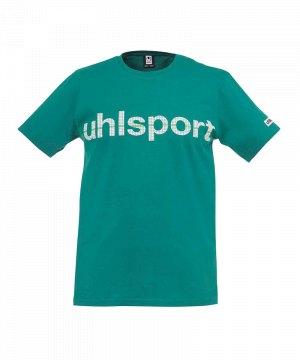 uhlsport-essential-promo-t-shirt-kids-gruen-f04-shortsleeve-kurzarm-shirt-baumwolle-rundhalsausschnitt-markentreue-1002106.jpg
