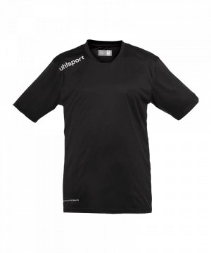 uhlsport-essential-training-t-shirt-schwarz-f01-kurzarm-shirt-trainingsshirt-sportshirt-shortsleeve-rundhals-funktionell-1002104.jpg