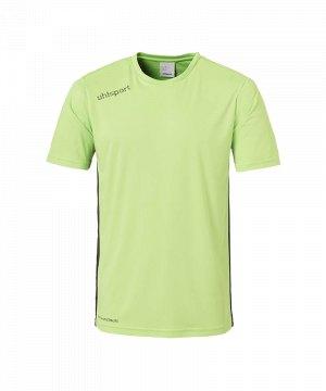 uhlsport-essential-trikot-kurzarm-kids-gruen-f05-trikot-shortsleeve-teamausstattung-teamswear-fussball-match-training-1003341.jpg