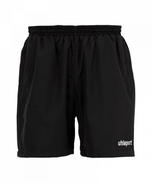 uhlsport-essential-webshort-schwarz-f01-shorts-short-kurz-pants-sporthose-trainingshose-1005147.jpg