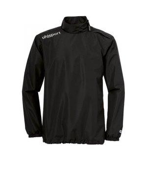 uhlsport-essential-windbreaker-kids-schwarz-f01-jacket-windjacke-regenjacke-schutz-freizeit-training-1003251.jpg