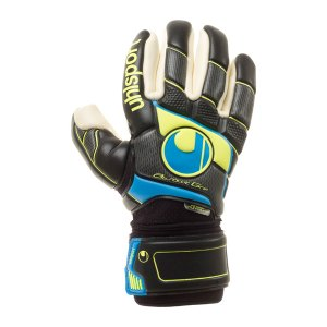 uhlsport-fangmaschine-absolutgrip-finger-surround-handschuh-torwarthandschuh-goalkeeper-men-herren-erwachsene-schwarz-blau-gelb-f01-1000572.jpg