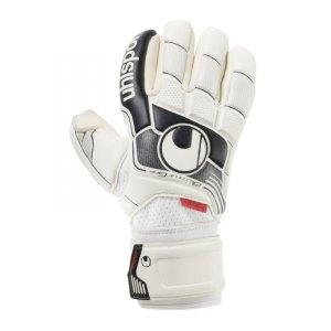 uhlsport-fangmaschine-absolutgrip-finger-surround-torwarthandschuh-goalkeeper-men-herren-weiss-schwarz-rot-f01-1000122.jpg