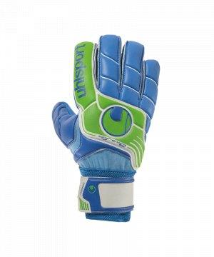 uhlsport-fangmaschine-aquasoft-hn-windbreaker-handschuh-torwarthandschuh-goalkeeper-gloves-torhueter-blau-f01-1000147.jpg