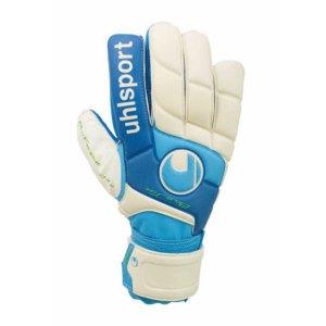 uhlsport-fangmaschine-aquasoft-torwarthandschuh-weiss-blau-gruen-100037701.jpg