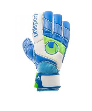 uhlsport-fangmaschine-soft-blue-handschuh-torwarthandschuh-goalkeeper-men-herren-erwachsene-weiss-blau-f01-1000543.jpg
