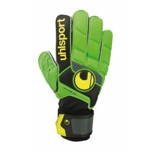 uhlsport-fangmaschine-soft-graphit-handschuh-gruen-schwarz-gelb-100036201.jpg