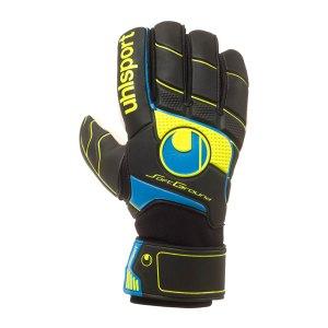 uhlsport-fangmaschine-soft-hn-handschuh-torwarthandschuh-goalkeeper-men-herren-erwachsene-schwarz-blau-gelb-f01-1000549.jpg