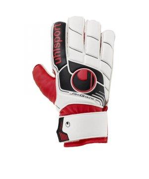 uhlsport-fangmaschine-starter-soft-torwarthandschuh-torwart-torhueter-gloves-goalkeeper-weiss-rot-schwarz-f01-1000145.jpg