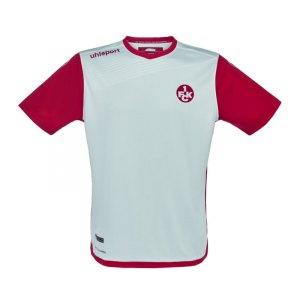 uhlsport-fc-kaiserslautern-trikot-3rd-kids-16-17-ausweichtrikot-fanbekleidung-fanshop-replica-kurzarmtrikot-1003411010406.jpg