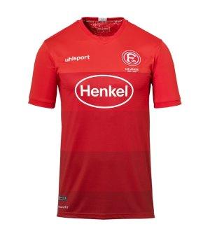 uhlsport-fortuna-duesseldorf-trikot-away-2019-2020-replicas-trikots-international-1003536011895.jpg