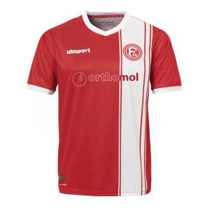 uhlsport-fortuna-duesseldorf-trikot-away-kids-17-18-kurzarmtrikot-kurzarm-awayjersey-auswaertstrikot-footballjersey-1003358011895.jpg