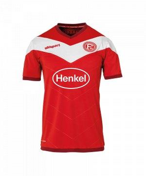 uhlsport-fortuna-duesseldorf-trikot-home-18-19-rot-1003392011895-replicas-trikots-national-fanshop-profimannschaft-ausstattung.jpg
