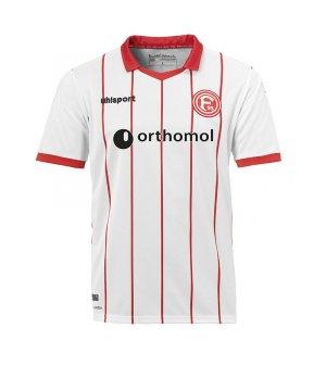 uhlsport-fortuna-duesseldorf-trikot-home-2017-2018-heimtrikot-fussballtrikot-homejersey-fussballbekleidung-1003355011895.jpg