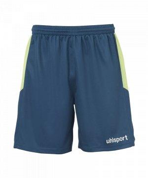 uhlsport-goal-short-hose-kurz-blau-gruen-f06-shorts-fussball-trainingshose-sporthose-trainingsshorts-1003335.jpg
