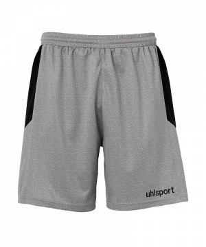uhlsport-goal-short-hose-kurz-grau-f05-shorts-fussball-trainingshose-sporthose-trainingsshorts-1003335.jpg