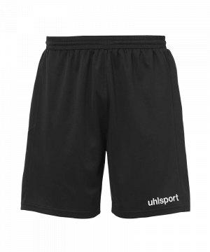 uhlsport-goal-short-hose-kurz-kids-schwarz-f09-shorts-fussball-trainingshose-sporthose-trainingsshorts--1003335.jpg