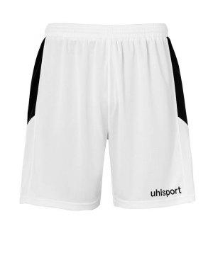 Sportbekleidung Shorts Kaufen Günstig Uhlsport Von 4UTKSAwx