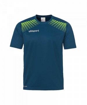 uhlsport-goal-training-t-shirt-blau-f06-shirt-trainingsshirt-fussball-teamsport-vereinsausstattung-sport-1002141.jpg