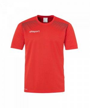 uhlsport-goal-training-t-shirt-rot-f04-shirt-trainingsshirt-fussball-teamsport-vereinsausstattung-sport-1002141.jpg