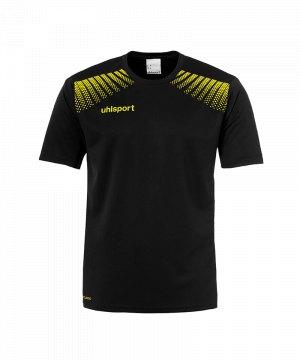 uhlsport-goal-training-t-shirt-schwarz-f08-shirt-trainingsshirt-fussball-teamsport-vereinsausstattung-sport-1002141.jpg