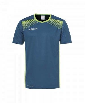 uhlsport-goal-trikot-kurzarm-blau-gruen-f06-trikot-shortsleeve-kurzarm-fussball-team-mannschaft-1003332.jpg