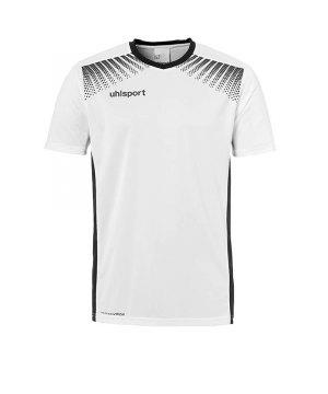 kurzarm Trikots von Uhlsport | Sportbekleidung | Fußball