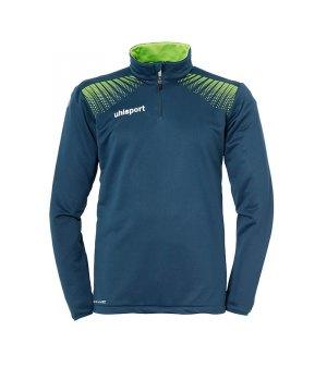 uhlsport-goal-ziptop-blau-gruen-f06-top-sporttop-fussball-teamswear-oberteil-trainingstop-1005164.jpg