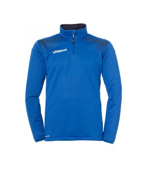 uhlsport-goal-ziptop-kids-blau-f03-top-sporttop-fussball-teamswear-oberteil-trainingstop-1005164.jpg