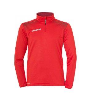 uhlsport-goal-ziptop-kids-rot-f04-top-sporttop-fussball-teamswear-oberteil-trainingstop-1005164.jpg