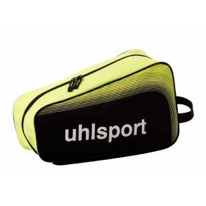uhlsport-goalkeeper-bag-torwarttasche-f01-schwarz-gelb-1004234.jpg