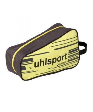 uhlsport-goalkeeper-bag-torwarttasche-gelb-f08-torspieler-keeper-tasche-torwart-equipment-1004234.jpg