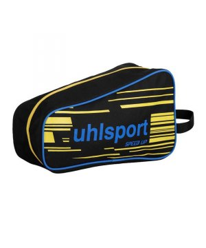 uhlsport-goalkeeper-bag-torwarttasche-gelb-f09-tasche-transport-torhueter-equipment-zubehoer-ausstattung-1004234.jpg