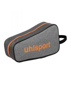 uhlsport-goalkeeper-bag-torwarttasche-grau-f11-1004234-equipment-taschen-ausstattung-teamsport-mannschaft-bag.jpg