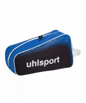 uhlsport-goalkeeper-bag-torwarttasche-torhueter-tasche-equipment-zubehoer-blau-f06-1004234.jpg