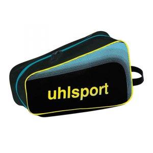uhlsport-goalkeeper-bag-torwarttasche-torhueter-tasche-equipment-zubehoer-schwarz-blau-f04-1004234.jpg