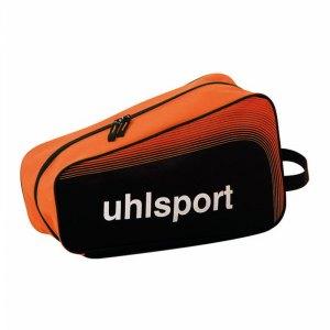 uhlsport-goalkeeper-bag-torwarttasche-torhueter-tasche-equipment-zubehoer-schwarz-orange-f03-1004234.jpg
