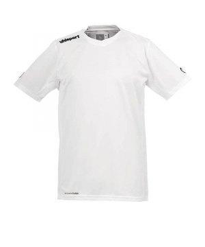 uhlsport-hattrick-trikot-kurzarm-weiss-f07-vereinsausstattung-teamswear-matchday-training-fussball-sport-hattricker-1003254.jpg