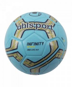 uhlsport-infinity-350-lite-2-0-fussball-blau-f01-1001602-equipment-fussbaelle-spielgeraet-ausstattung-match-training.jpg