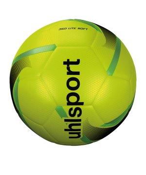 uhlsport-infinity-350-lite-soft-fussball-blau-f01-equipment-fussbaelle-1001672.jpg