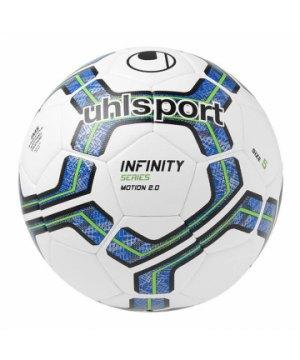 uhlsport-infinity-Motion-2.0-ball-equipment-trainingszubehoer-mannschaft-f01-weiss-1001600.jpg