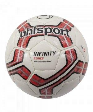 uhlsport-infinity-kinder-lite-290-equipment-trainingszubehoer-mannschaft-f01-weiss-1001606.jpg
