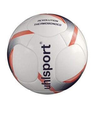 uhlsport-infinity-revolution-3-0-fussball-f01-equipment-fussbaelle-1001677.jpg