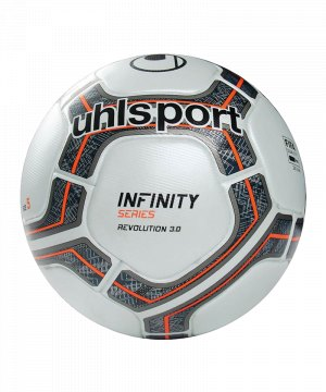 uhlsport-infinity-revolution-3-0-spielball-f01-equipment-spielball-fussball-ausstattung-1001559.jpg