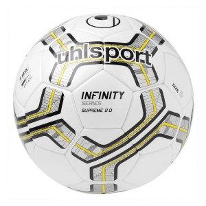 uhlsport-infinity-supreme-2-0-spielball-weiss-f01-spielball-fussball-matchball-football-match-rundheit-fifa-qualitiy-pro-1001599.jpg