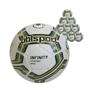 uhlsport-infinity-synergy-nitro-2-0-ball-ballpaket-weiss-f01-uhlsport-fussball-training-spiel-1001621.jpg