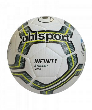 uhlsport-infinity-synergy-nitro-2-0-ball-weiss-f01-uhlsport-fussball-training-spiel-1001621.jpg