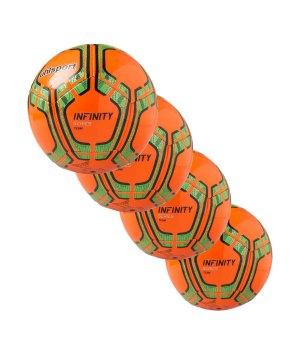 uhlsport-infinity-team-miniball-orange-f02-miniball-fussball-football-spass-fun-spiel-10016090001.jpg