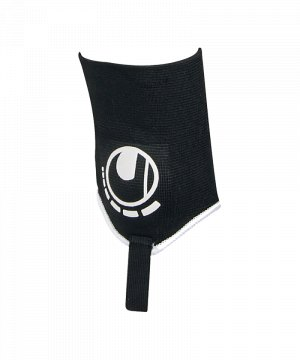 uhlsport-knoechelbandage-gepolstert-men-herren-erwachsene-schwarz-f02-1006948.jpg